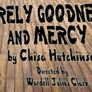 Redtwist Theatre Presents SURELY GOODNESS AND MERCY