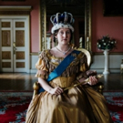 Smithsonian Channel Presents PRIVATE LIVES OF THE MONARCHS Photo