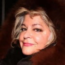 BWW Previews: Celebrate Christmas Eve Eve (12/23/17) With Salsoul Records Platinum-Selling Denise Montana at The RRAZZ Room + special 25% DISCOUNT CODE Merry25