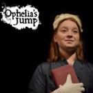 Ophelia's Jump Celebrates Tennessee Williams Photo