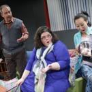 Photo Flash: BUMP Opens Tonight at Ensemble Studio Theatre