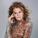 Sandra Bernhard Brings SANDEMONIUM To Theater Of Living Arts Photo