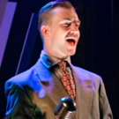BWW Review: MIRACLE ON 34TH STREET, Bridge House Theatre
