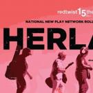 Redtwist Theatre Presents HERLAND, An NNPN Rolling World Premiere Photo