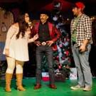 THE GREAT AMERICAN TRAILER PARK CHRISTMAS MUSICAL Comes to Slidell Little Theatre Photo
