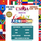 9th Annual Juneteenth Festival to Celebrate Cultural Unity in NYC Photo