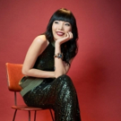 Dami Im to Spread Christmas Cheer at Adelaide's QBE Insurance CAROLS BY CANDLELIGHT