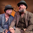 BWW Previews: No More Waiting, Godot Opens at Ruth Eckerd Hall Photo