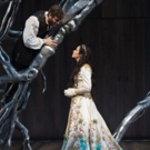 BWW Review: CAMELOT Dazzles at Shakespeare Theatre Company