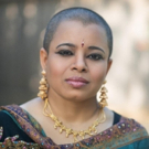 Austin's Eastern Soul Musician Nagavalli Premieres Entrancing New Single JHINI RE JHINI Today