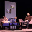 BWW Previews: MIDLANDS THEATRE ROUNDUP in Columbia, SC 2/1 - CURIOUS INCIDENT, JAKE'S Photo