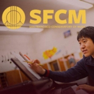 San Francisco Conservatory of Music Establishes Program with Community Partners to Provide Music Instruction for Children in Need