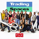 TRADING SPACES to Return to TLC on March 16
