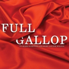 Spinning Tree Theatre Presents Kansas City Premiere of FULL GALLOP