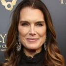 VIDEO: On This Day, May 31- Happy Birthday, Brooke Shields!
