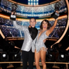 Adam Rippon and Jenna Johnson Are DANCING WITH THE STARS: ATHLETES Champions! Photo