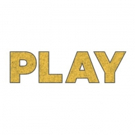 Houston Ballet Presents PLAY