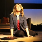BWW TV: Watch Highlights of Natalie Weiss & More in New Teaser for GHOST THE MUSICAL  Video