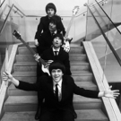 Beatlemania Fever Set To Take Cape Town By Storm Later This Year With Renowned International Tribute Show