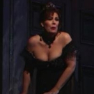 VIDEO: Get A First Look At The Met's TOSCA from the 2018/19 Season