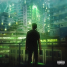 Toronto's NUE Drops EP, 'U Met Me At A Strange Time'