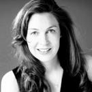 BWW Interview: Julia Burbach Talks COSI FAN TUTTE at the Royal Opera House Photo