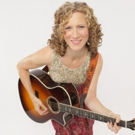 Laurie Berkner's 'Greatest Hits Solo Tour' Heads to Troy, NY