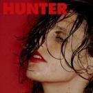 Anna Calvi Announces Third Studio Album HUNTER Out on August 31 Photo
