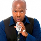 NJPAC to Host Earthquake's Father's Day Comedy Show Photo