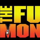 Audition Notice: THE FULL MONTY at the CHARLESTON LIGHT OPERA GUILD THEATRE