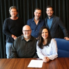 Ada Worldwide Partners with Sara Evans, Born To Fly Records on Global Distribution Deal