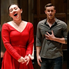 Winners Announced for The 2018 Lotte Lenya Competition
