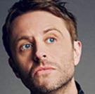 Chris Hardwick Announced Ar Comedy Works Larimer Square