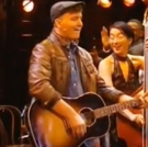 VIDEO: SMOKEY JOE'S CAFE Explores Leiber and Stoller's History with the Gibson Guitar