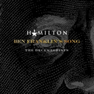Lin-Manuel Miranda Drops New HAMILTON Song and Will Release New Content Every Month