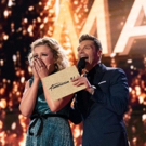 Maddie Poppe was Crowned the Next AMERICAN IDOL In Last Night's Season 16 Finale