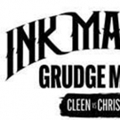 Scoop: Coming Up On Ink Master, Re-Cap and 10/9 Episode Preview