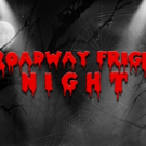 BROADWAY FRIGHT NIGHT to Spook Audiences at The Green Room 42 Photo