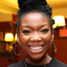 CHICAGO's Brandy Norwood & Patti LaBelle Join Cast of FOX's STAR