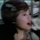 Friday Flashback: Lea Salonga Stars In ANNIE In The Philippines Photo