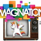 Imagination TV Inc. Enters Into Agreement With Nine Mile Entertainment Inc. to Co-Produce a Live Summer Music Event