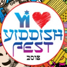 YIDDISHFEST Offers The Whole Mishpukhe A Renaissance In Contemporary Jewish Culture Photo