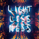 Maps & Atlases' New Album LIGHTLESSNESS IS NOTHING NEW Out Today on Barsuk Records Photo