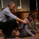 BWW Review: THE TOMB OF KING TOT at Mad Horse Theatre Company
