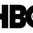 STOLEN DAUGHTERS: KIDNAPPED BY BOKO HARAM Documentary to Debut This Fall on HBO