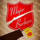 BWW Review: Grand Canyon University Presents MAJOR BARBARA Photo
