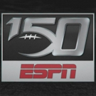 ESPN to Premiere Two New Docuseries, THE AMERICAN GAME and THE GREATEST