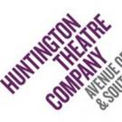 Huntington Theatre Company Presents SPAMILTON: An American Parody