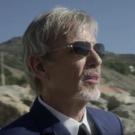 Season Two of Amazon Prime Original GOLIATH Premieres on 6/15 on Prime Video Photo