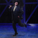 BWW Review: MSMT Brings Glitter of Hollywood's Golden Age to the Pickard Stage Photo